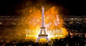 rossiyane na novyi god vybirayut evropu Россияне на Новый год выбирают Европу