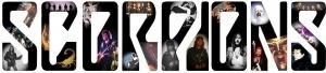 Scorpions vystupyat v sankt peterburge v chest 50 letiya gruppy Scorpions выступят в Санкт Петербурге в честь 50 летия группы