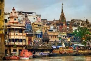 dve rossiyanki zaderjany v indii za aerosemku Две россиянки задержаны в Индии за аэросъемку