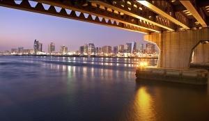 stoimost vizy v emiraty vnov uvelichilas Стоимость визы в Эмираты вновь увеличилась