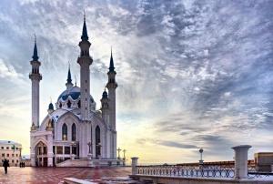 muzei kazanskogo kremlya mojno posetit besplatno Музеи Казанского Кремля можно посетить бесплатно