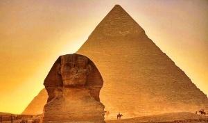 piramida heopsa zakrylas na remont Пирамида Хеопса закрылась на ремонт