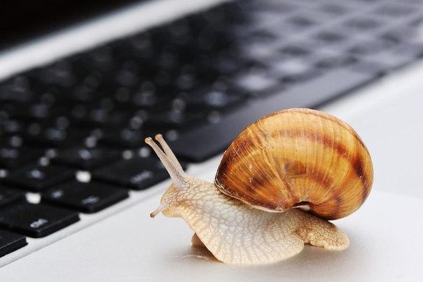 chto delat esli tormozit kompyuter Что делать, если тормозит компьютер