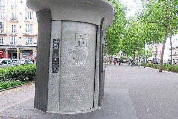 pochemu tualetam v evrope doveryat nelzya Почему туалетам в Европе доверять нельзя?