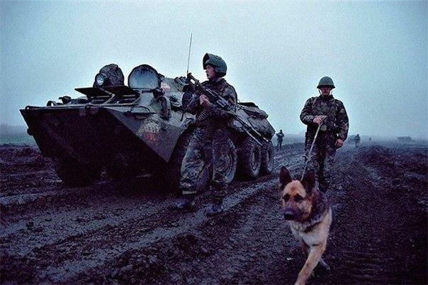 poleznye sovety veteranov boevyh deistvii Полезные советы ветеранов боевых действий
