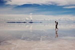 boliviya otmenit vizy dlya rossiyan Боливия отменит визы для россиян
