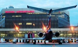 sheremetevo vtoroi po punktualnosti aeroport mira Шереметьево — второй по пунктуальности аэропорт мира