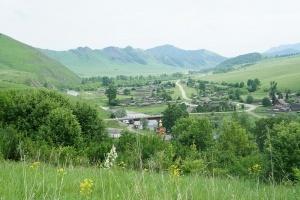 otdyh na altaiskom krae v 2015 godu ne podorojaet Отдых на Алтайском крае в 2015 году не подорожает