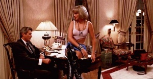 otel v beverli hillz predlagaet pochuvstvovat sebya geroyami filma krasotka Отель в Беверли Хиллз предлагает почувствовать себя героями фильма «Красотка»