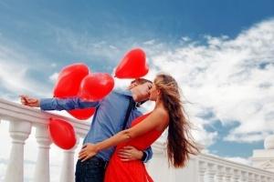 nazvano samoe populyarnoe napravlenie na den vseh vlyublennyh Названо самое популярное направление на День всех Влюбленных