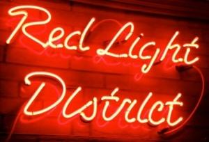 v rime poyavitsya kvartal krasnyh fonarei В Риме появится Квартал красных фонарей