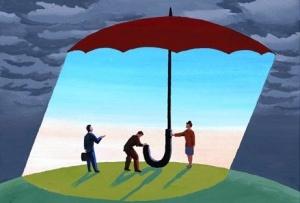 turoperator predlagaet razognat oblaka dlya idealnogo otdyha Туроператор предлагает разогнать облака для идеального отдыха