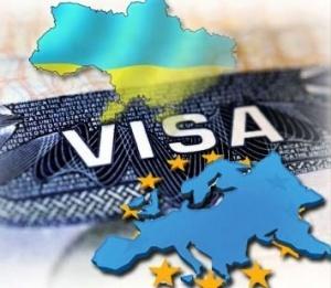 vizovyi rejim ukrainy s es mojet byt otmenen uje v mae poroshenko Визовый режим Украины с ЕС может быть отменен уже в мае — Порошенко