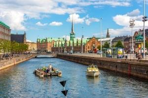 daniya izmenila poryadok podachi dokumentov na vizu Дания изменила порядок подачи документов на визу