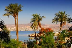 egipet mojet razreshit rossiyanam vezd po vnutrennim pasportam Египет может разрешить россиянам въезд по внутренним паспортам