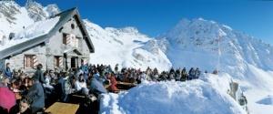 opredeleny samye dorogie gornolyjnye kurorty evropy Определены самые дорогие горнолыжные курорты Европы