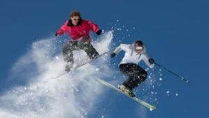 avstriya ujestochaet pravila dlya gornolyjnikov Австрия ужесточает правила для горнолыжников