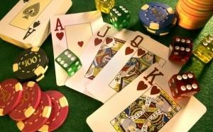 krym riskuet ostatsya bez kazino Крым рискует остаться без казино