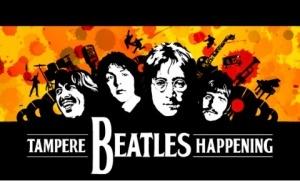 poklonniki The Beatles soberutsya v finlyandii Поклонники The Beatles соберутся в Финляндии