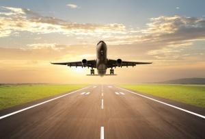 nazvana samaya ekologichnaya aviakompaniya goda Названа самая экологичная авиакомпания года