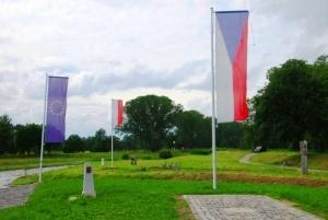 chehiya otdast polshe chast svoei territorii Чехия отдаст Польше часть своей территории