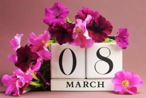 nazvan samyi nedorogoi gorod rossii dlya otdyha na 8 marta Назван самый недорогой город России для отдыха на 8 марта