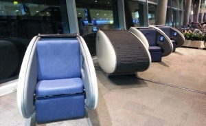 v aeroportu helsinki poyavilis spalnye kapsuly В аэропорту Хельсинки появились спальные капсулы
