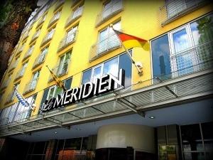samyi dorogoi otel germanii prodan za rekordnuyu summu Самый дорогой отель Германии продан за рекордную сумму