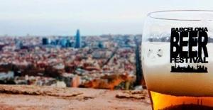 barselona priglashaet lyubitelei piva Барселона приглашает любителей пива