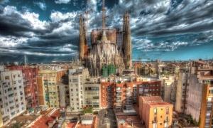 ispaniya priznaet rossiiskie voditelskie prava i snizit tarify v rouminge Испания признает российские водительские права и снизит тарифы в роуминге