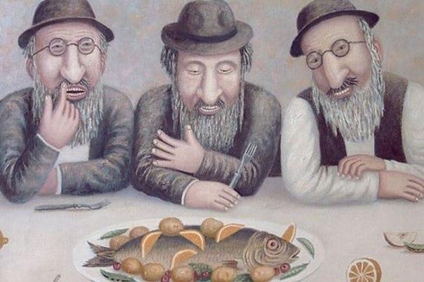 35 prekrasnyh evreiskih poslovic 35 прекрасных еврейских пословиц