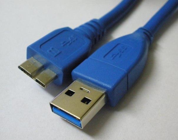 USB konnektor novogo pokoleniya gotov dlya proizvodstva USB коннектор нового поколения готов для производства