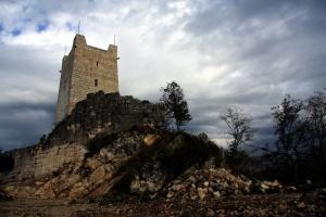 abhaziya namerena uprostit process peresecheniya granicy Абхазия намерена упростить процесс пересечения границы