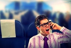 rossiiskie aviakompanii mogut razreshit polzovatsya telefonami pri vzlete i posadke Российские авиакомпании могут разрешить пользоваться телефонами при взлете и посадке