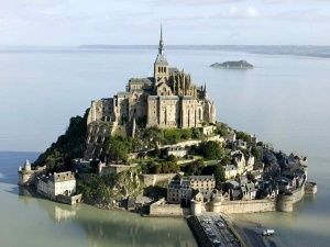 vo francii sluchilsya priliv veka Во Франции случился «прилив века»