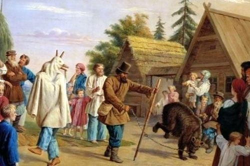 kakimi laifhakami polzovalis na rusi Какими лайфхаками пользовались на Руси