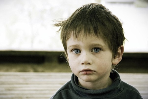 tryohletnii malchik pomnit proshluyu jizn Трёхлетний мальчик помнит прошлую жизнь