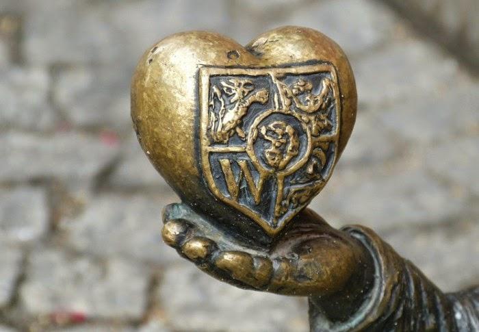 5 gorodov gde stoit provesti romanticheskie vyhodnye 4 5 городов, где стоит провести романтические выходные