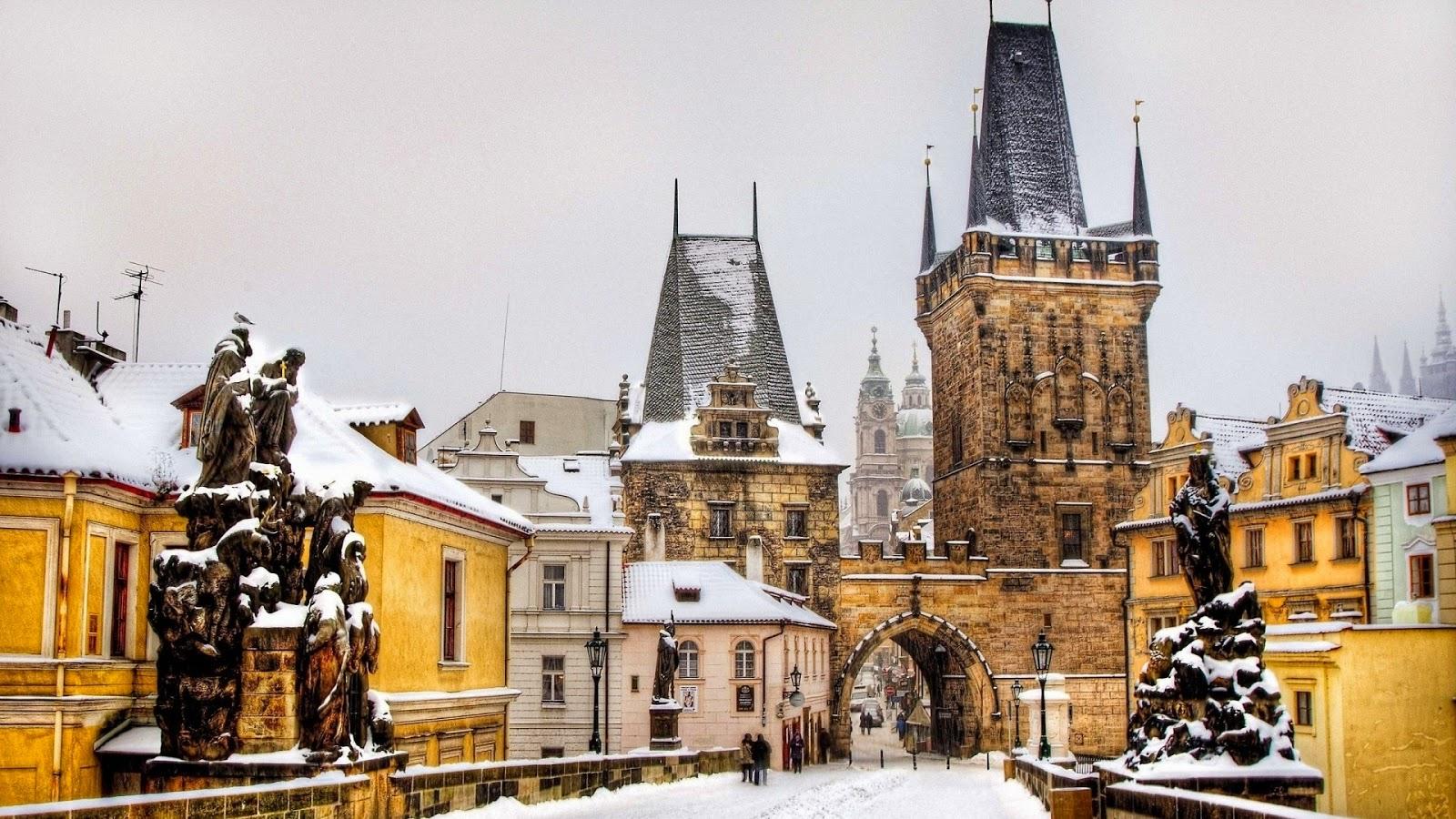 5 gorodov gde stoit provesti romanticheskie vyhodnye 5 5 городов, где стоит провести романтические выходные