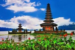 vizy v indoneziyu poka ne otmeneny Визы в Индонезию пока не отменены