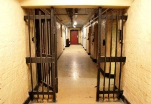 tyurma v liverpule prevratilas v otel Тюрьма в Ливерпуле превратилась в отель