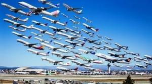 opredelena samaya punktualnaya aviakompaniya v mire Определена самая пунктуальная авиакомпания в мире