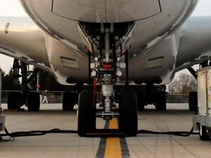 indoneziec sovershil polet v otseke dlya shassi Индонезиец совершил полет в отсеке для шасси
