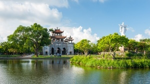 vetnam uvelichit vizovye sbory Вьетнам увеличит визовые сборы