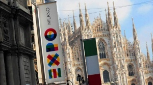 italiya uproshaet poluchenie viz dlya rossiyan Италия упрощает получение виз для россиян