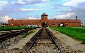 posetitelei osvencima prosyat registrirovatsya cherez internet Посетителей Освенцима просят регистрироваться через интернет