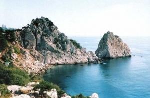 krym gotovitsya k otkrytiyu letnego sezona Крым готовится к открытию летнего сезона