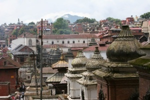 turoperatory otmenyayut poezdki v nepal Туроператоры отменяют поездки в Непал