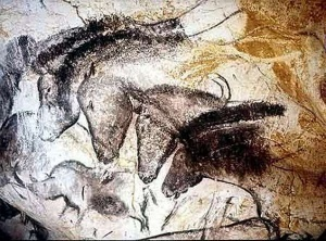 vo francii mojno posetit kopiyu drevnei peshery Во Франции можно посетить копию древней пещеры