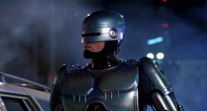 patrulirovat ulicy dubaya budut roboty Патрулировать улицы Дубая будут роботы